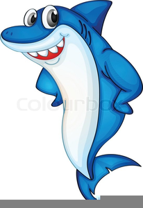 206x300 Free Funny Fish Clipart Free Images