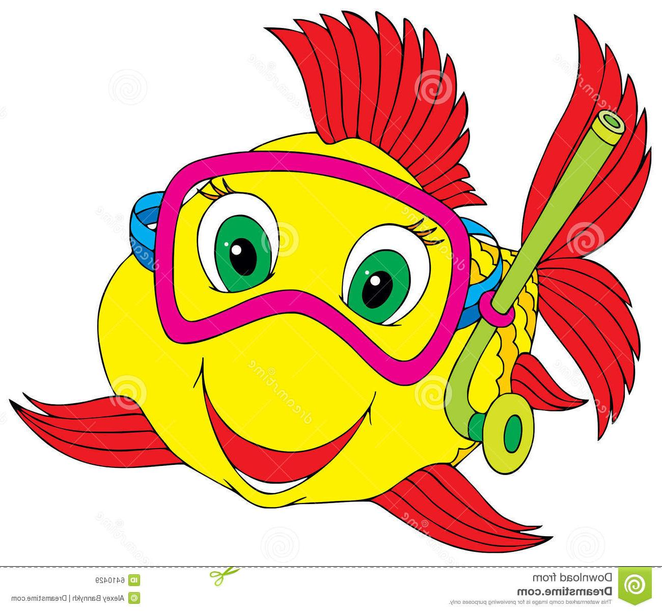 1300x1202 Best Free Delighted Funny Fishing Clipart Fish Clip Art Downloads