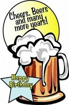 236x355 Clip Art Funny 30 Happy Birthday Maxine Hsjdki