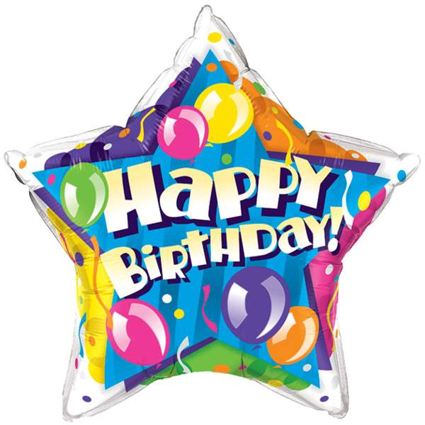 600x600 Happy Birthday Funny Birthday For Adults Clipart 4