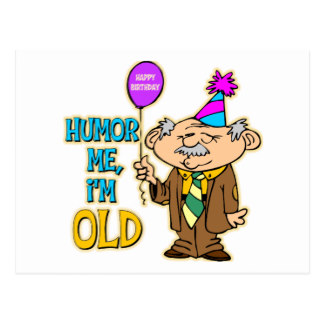 funny happy birthday clipart at getdrawings com free for personal rh getdrawings com funny birthday clip art free images funny birthday clip art for women