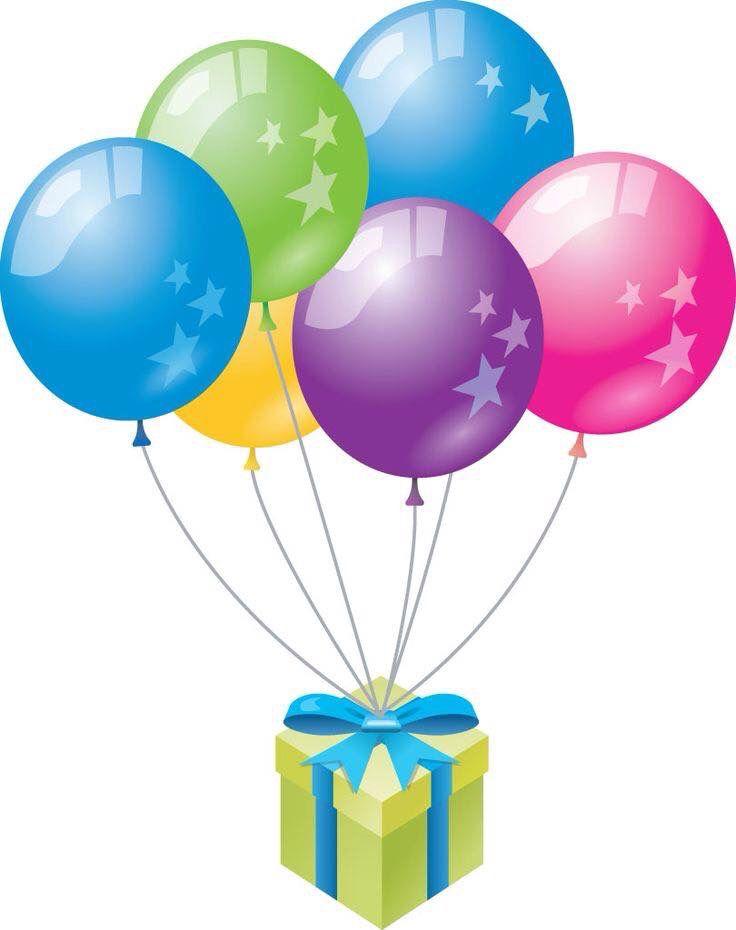 736x930 Pin By Edna Williams On Happy Birthday!!! Happy Birthday