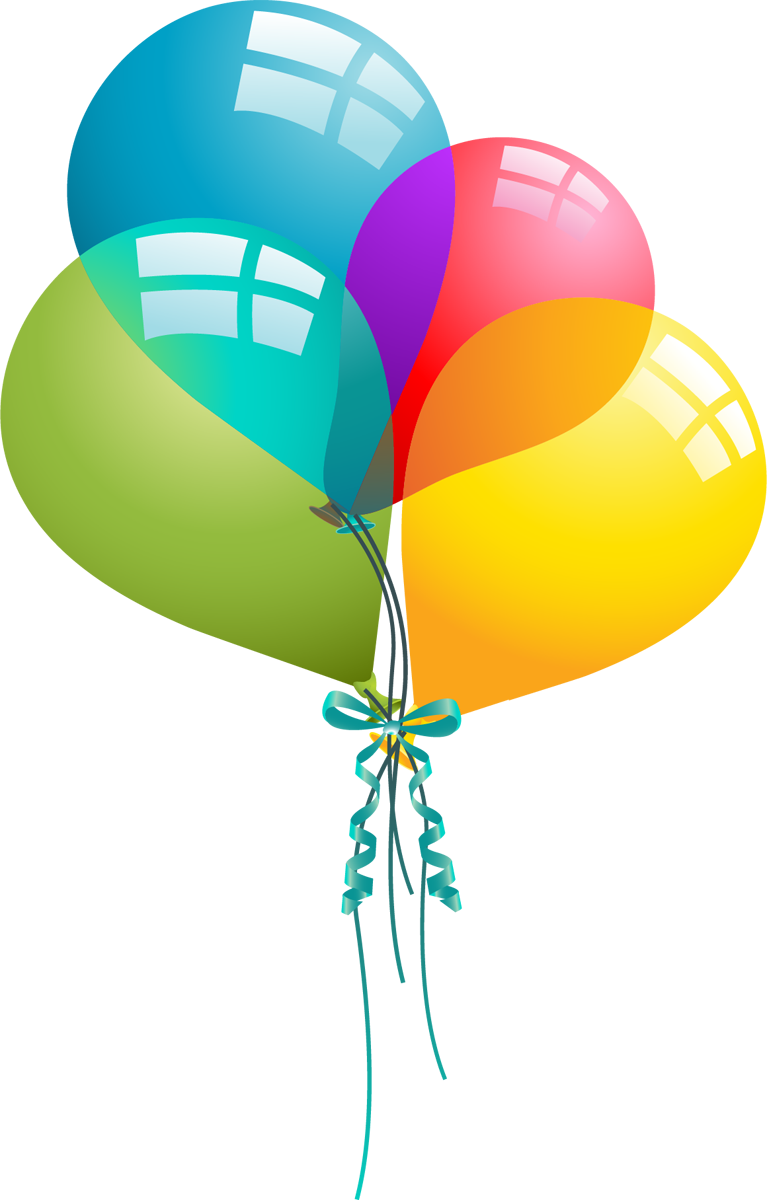 767x1200 Pool Birthday Clip Art Funny Happy Birthday Clip Art Pool