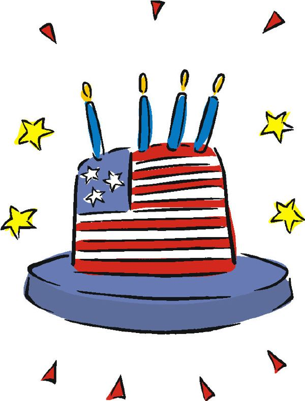 600x790 Happy Birthday Free Clip Art Funny Pictures Reference