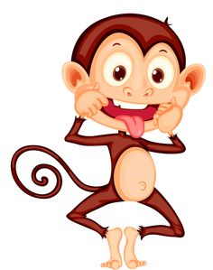 236x299 Funny Baby Monkey Pictures