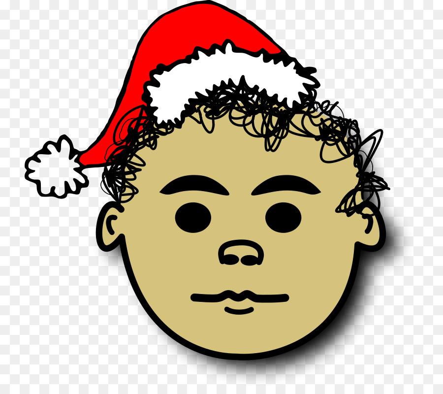 900x800 Santa Claus Santa Suit Hat Clip Art