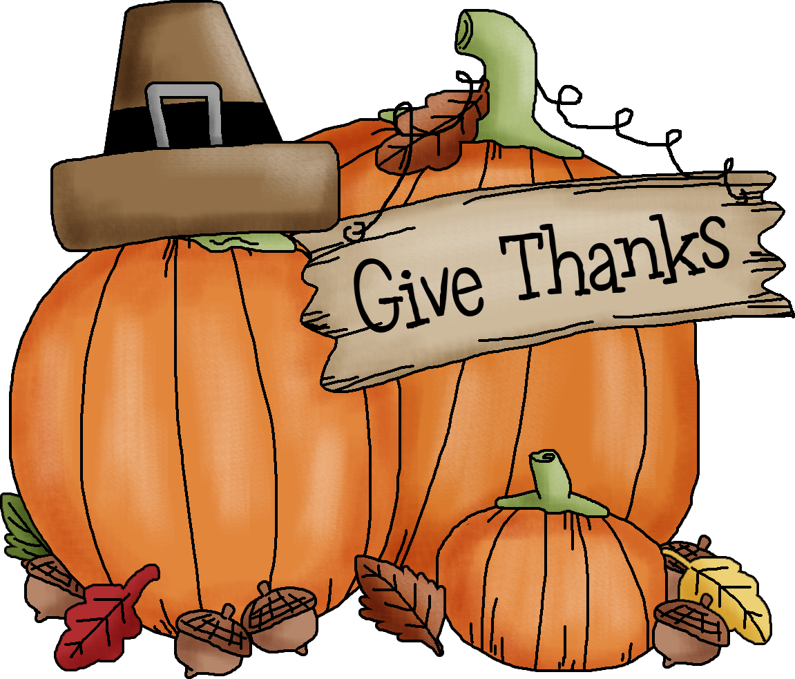 1151x983 Funny Thanksgiving Clip Art Images