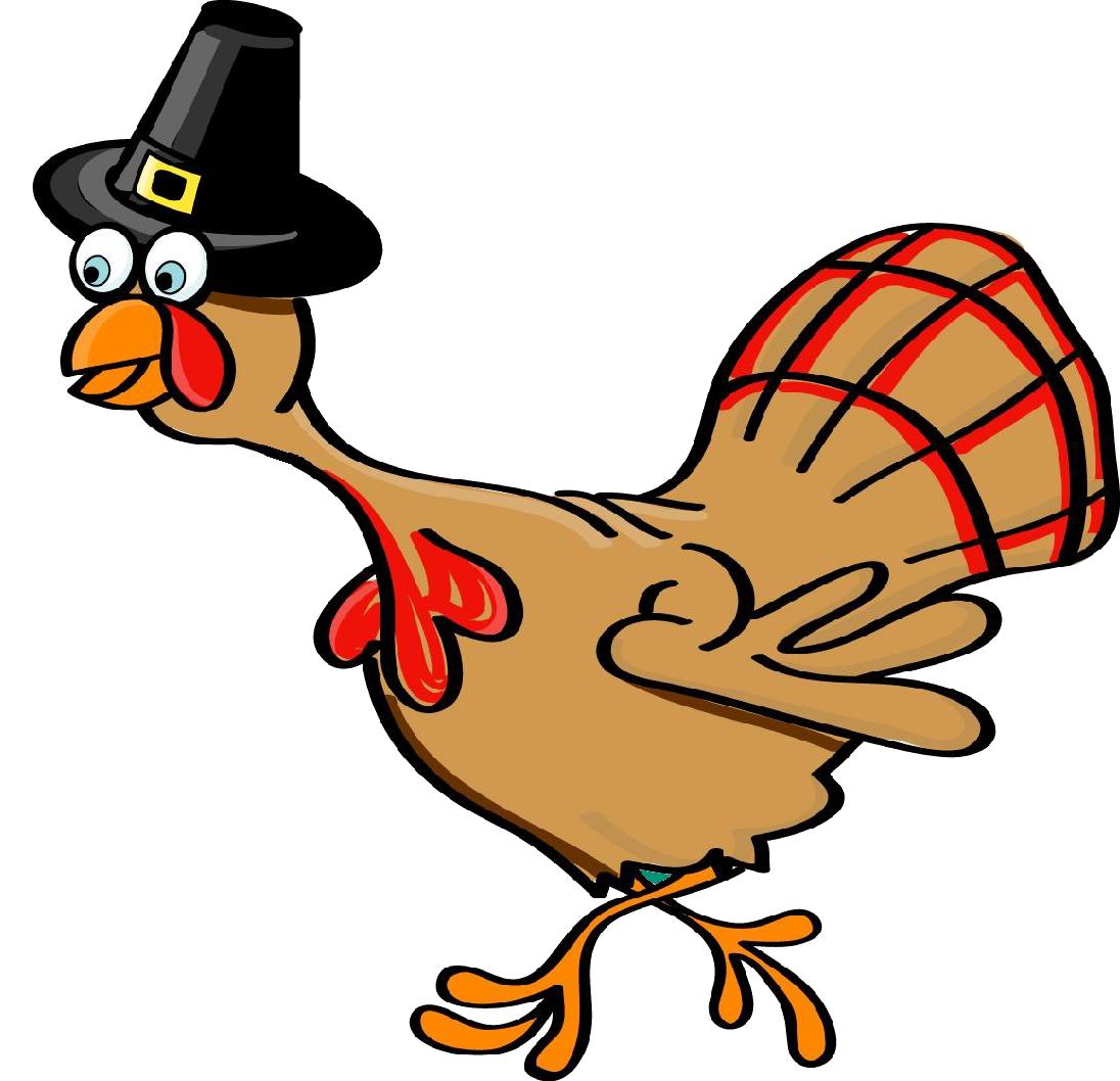 1096x1058 Unique Cute Turkey Clipart Design
