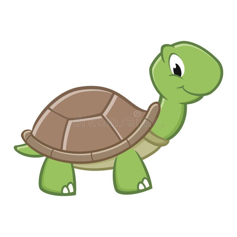 800x800 Winning Cartoon Turtle Pictures Grumpy Vector Clip Art