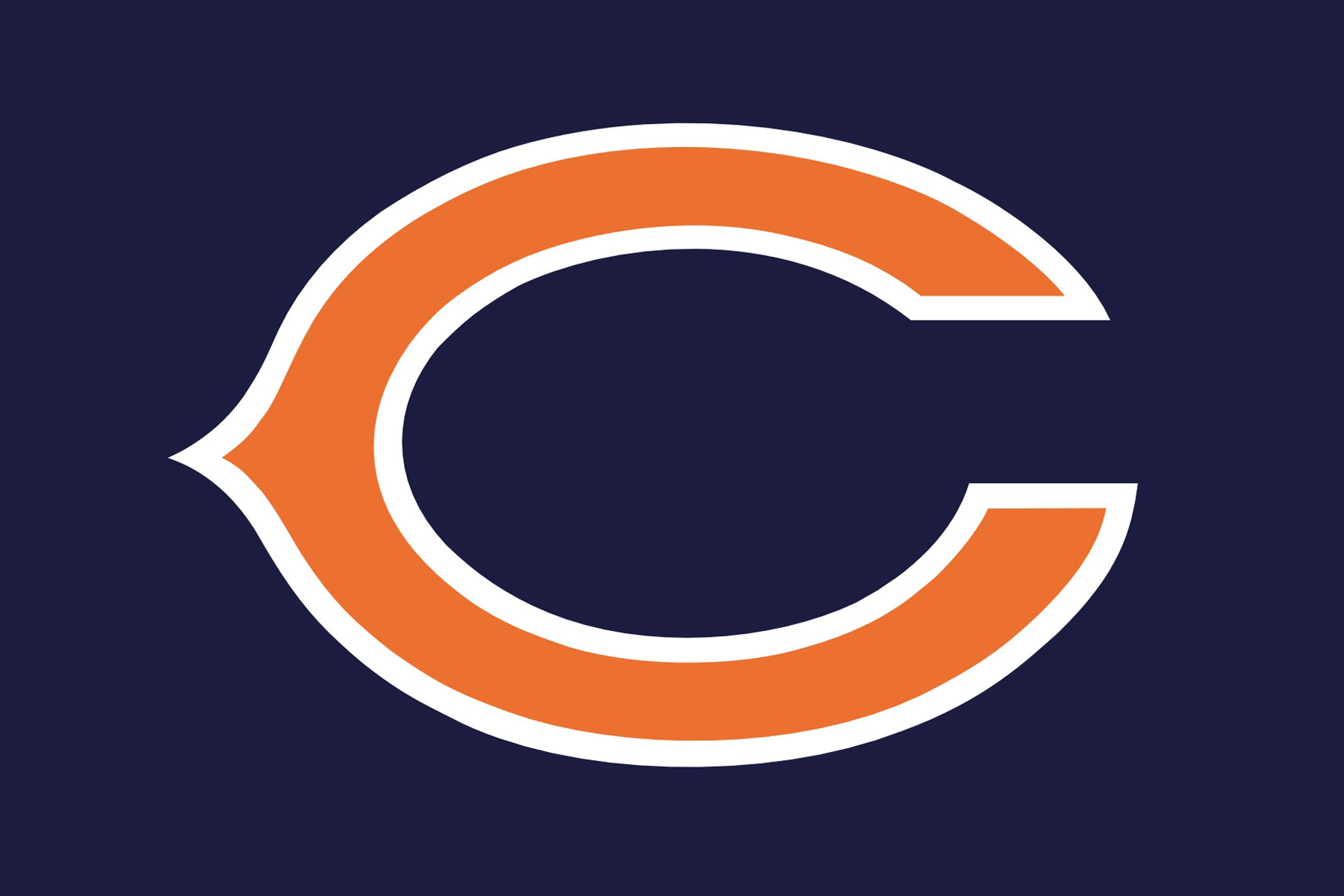 1800x1200 Chicago Bears Clip Art Amp Look At Chicago Bears Clip Art Clip Art