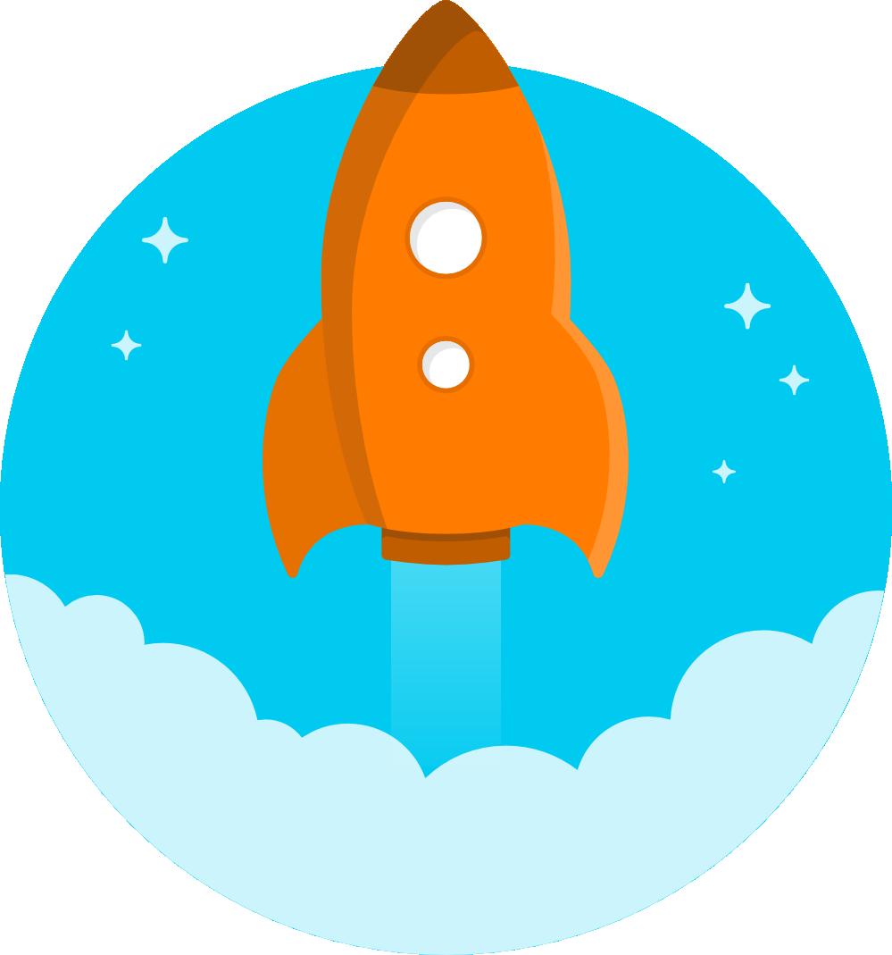 999x1069 Galaxy, Space Shuttle Clip Art Clip Art