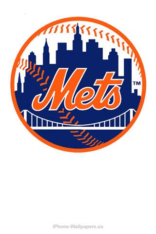 320x480 New York Mets Clipart Amp New York Mets Clip Art Images
