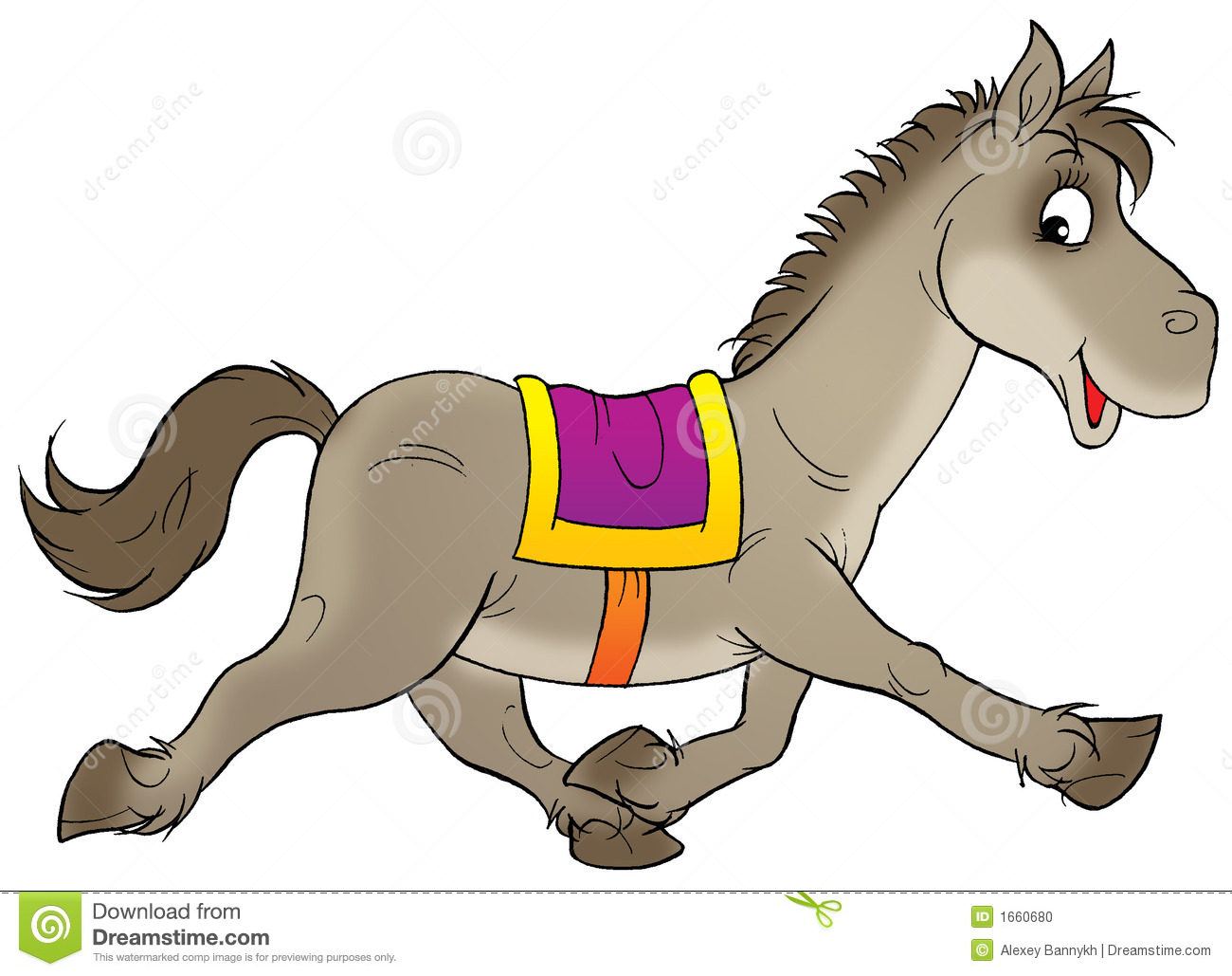 1300x1029 Horse Running Clipart, Explore Pictures