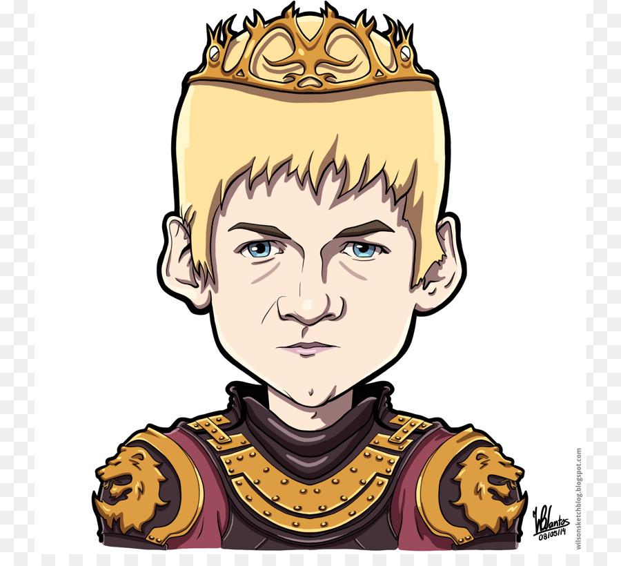 900x820 Game Of Thrones Cartoon Drawing Clip Art