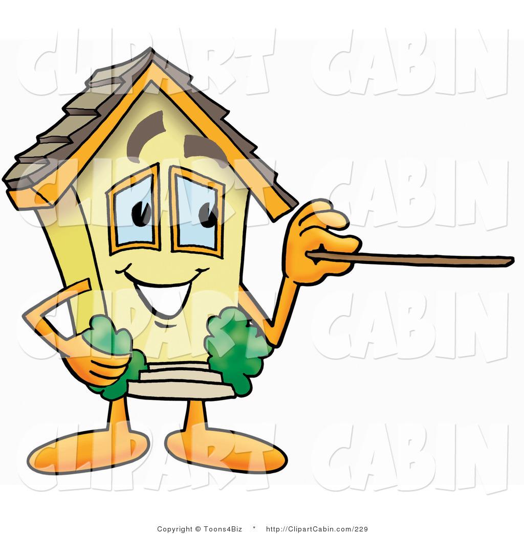 1024x1044 Stick House Clip Art. Game Of Thrones'Un Sahneleri Gif