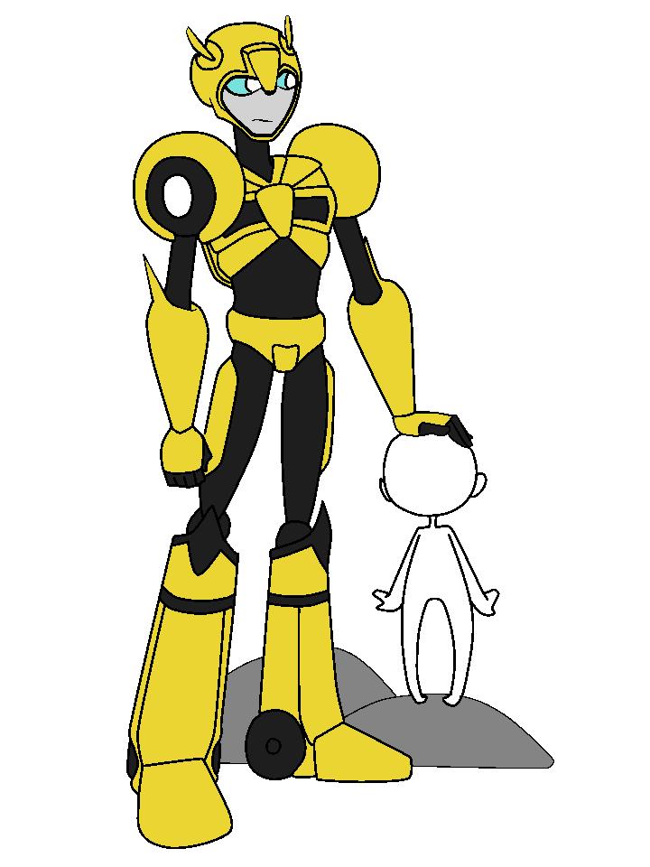 720x960 Wondrous Design Transformers Clipart Clip Art Free The Geek In Me