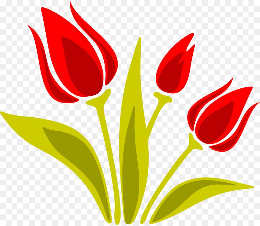 900x780 Indira Gandhi Memorial Tulip Garden Euclidean Vector
