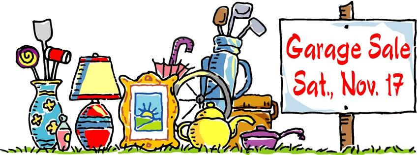 850x315 Free Garage Sale Clip Art Pictures Suindle Image Clip Art