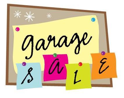 426x335 Garage Sale Clip Art Free Clipart Panda