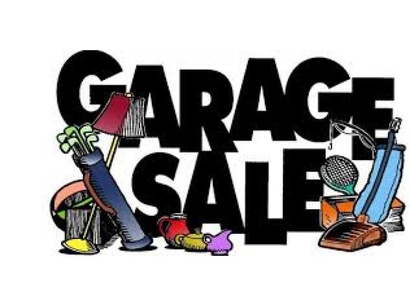 800x600 Garage Sale Clipart Desktop Backgrounds