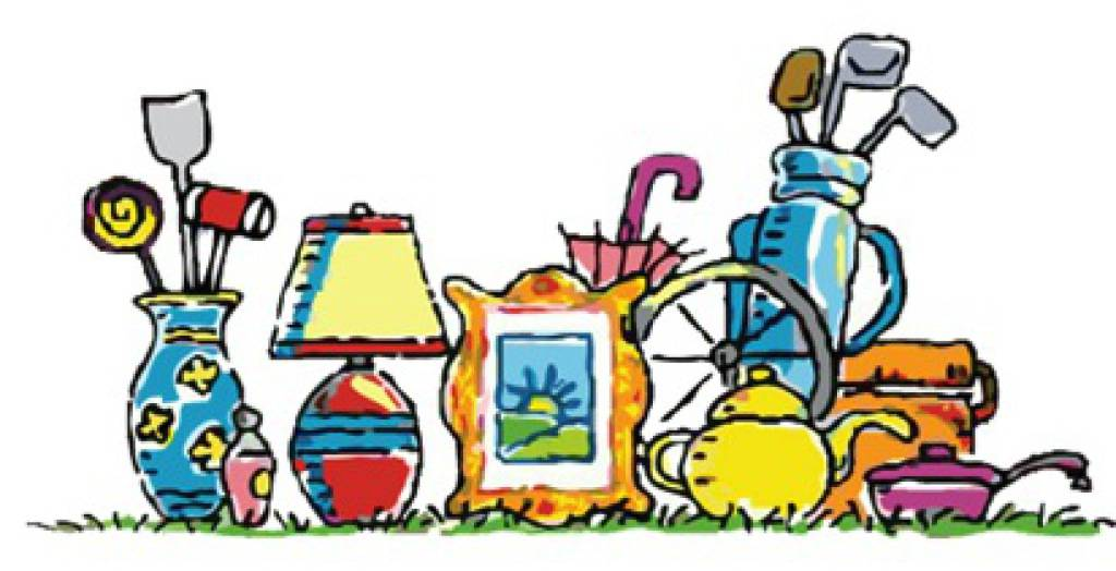 Garage Clipart at GetDrawings com | Free for personal use