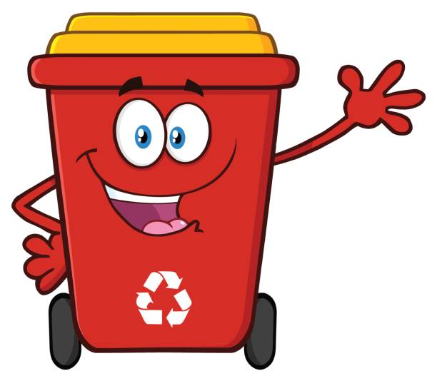 garbage clipart at getdrawings com free for personal use garbage rh getdrawings com Smiley-Face Emotions Clip Art Winking Smiley Face Clip Art