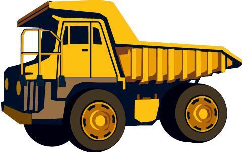 479x301 Dump Truck Pictures For Kids Construction Dump Truck Cartoon