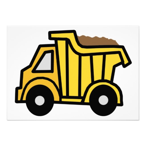 garbage truck clipart at getdrawings com free for personal use rh getdrawings com dump truck clip art black and white dump truck clip art free