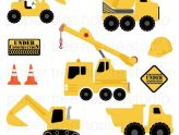 164x124 Lovely Garbage Truck Clipart Garbage Truck Clipart Amp Garbage Truck