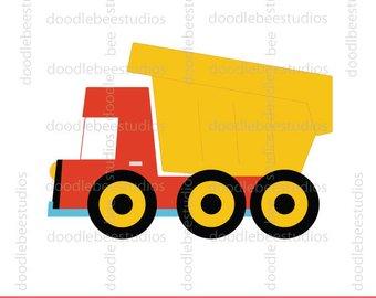 340x270 Construction Clip Art Construction Clipart Truck Clipart