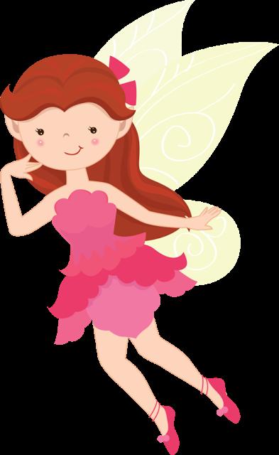 393x640 Fadas Amp Gnomos Fadas Fairy, Royal Icing Templates