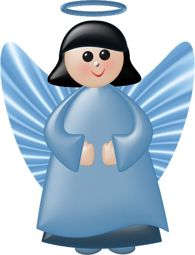 398x519 79 Best Angel. Clip Images On Clip Art, Angel And Faeries