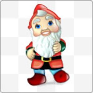 300x300 F899139df5e1059396431415e770c6dd Gnome 1 Free Images