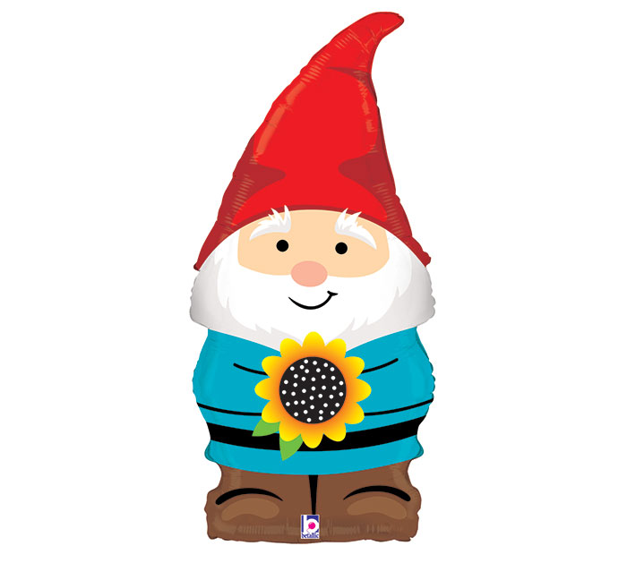 Christmas Gnomes Svg.Garden Gnome Clipart At Getdrawings Com Free For Personal