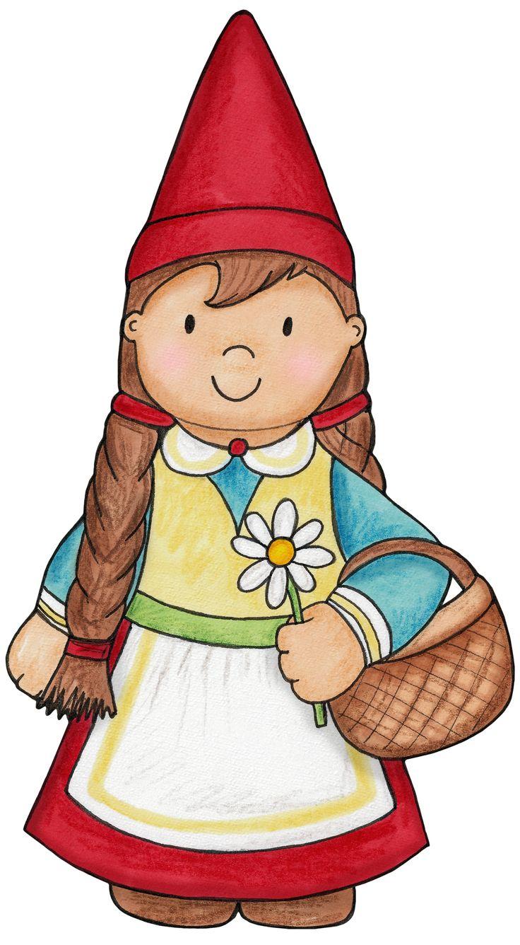 736x1336 543 Best Printables For Kids Clip Art 2 Images
