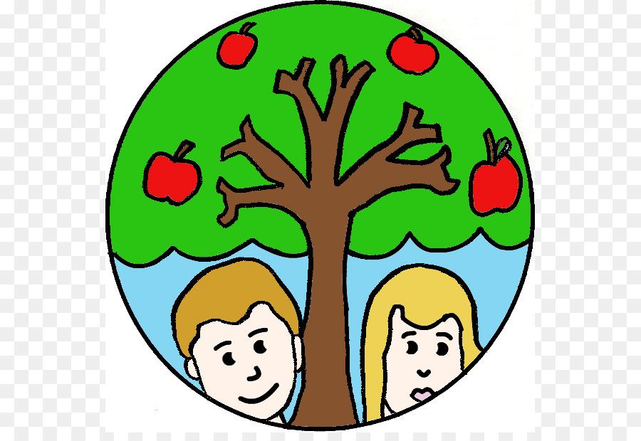 900x620 Garden Of Eden Adam And Eve Adam Amp Eve Clip Art