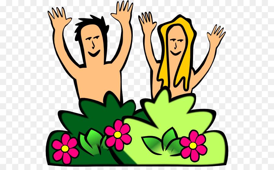 900x560 Book Of Genesis Bible Adam And Eve Garden Of Eden Clip Art
