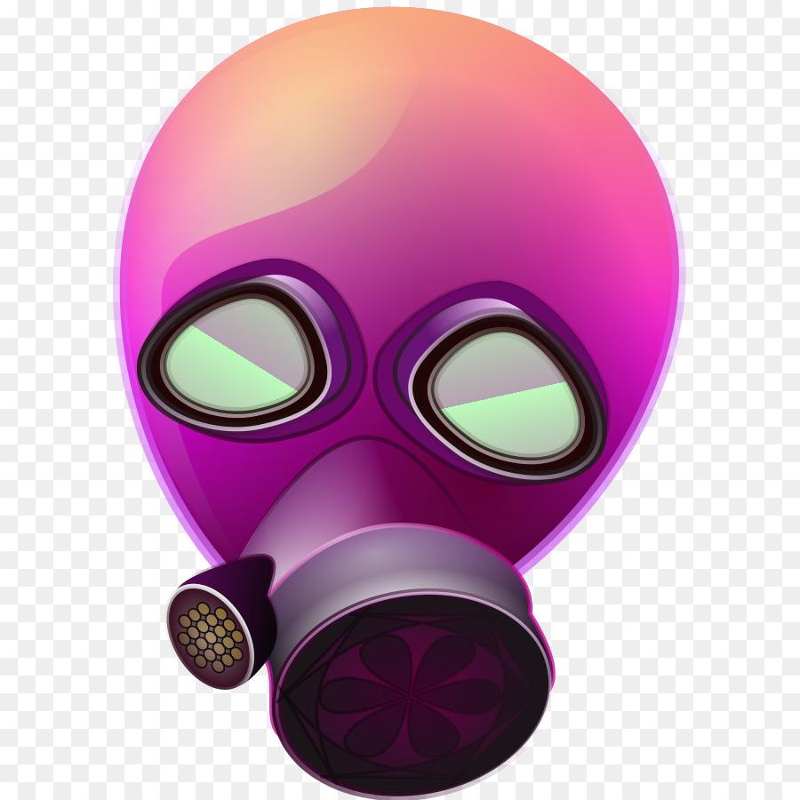 900x900 Gas Mask Oxygen Mask Clip Art