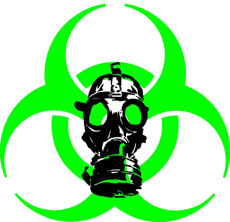 1448x1395 9izl45x4t.png Toxic Biohazard Zombie Costume