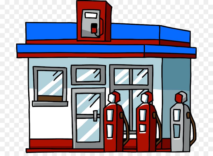 900x660 Filling Station Gasoline Fuel Dispenser Clip Art