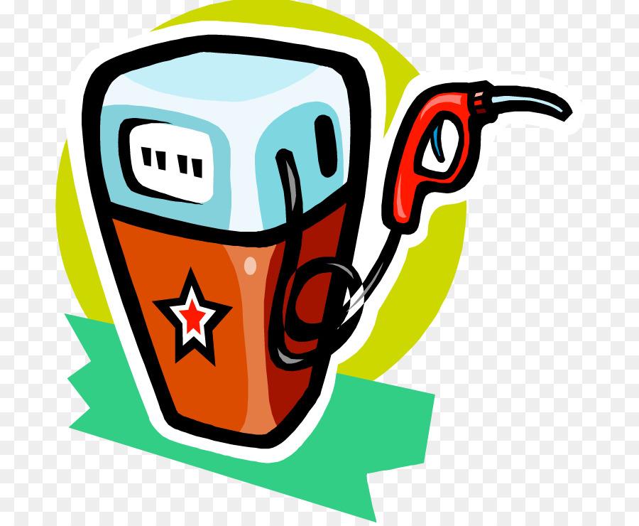900x740 Fuel Dispenser Gasoline Filling Station Clip Art