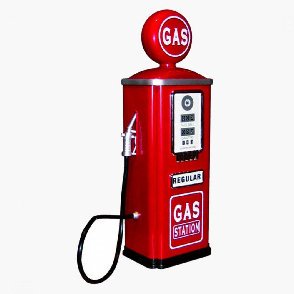 1000x1000 Gas Pump Clipart Free Download Clip Art
