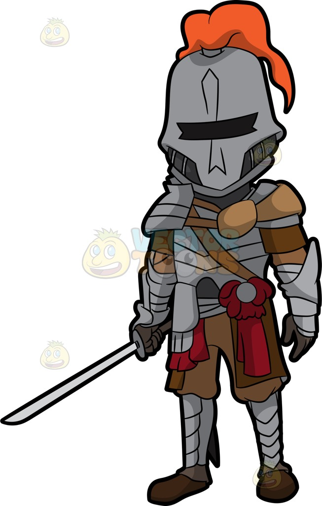 653x1024 Vibrant Ideas Knight Clip Art Image Detail For Clipart Knight Boy