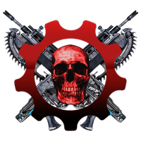 200x200 Download Gears Of War Free Png Photo Images And Clipart Freepngimg