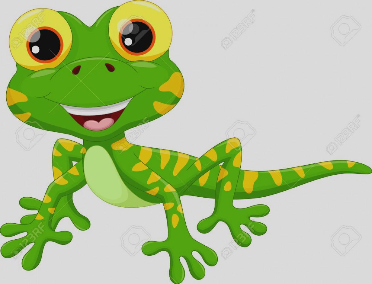 1232x940 Inspirational Of Lizard Clip Art Green Clipart Sweet