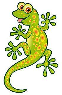 210x320 Cartoon Gecko Clip Art Lizard Clip Art Ideas For My Favorite