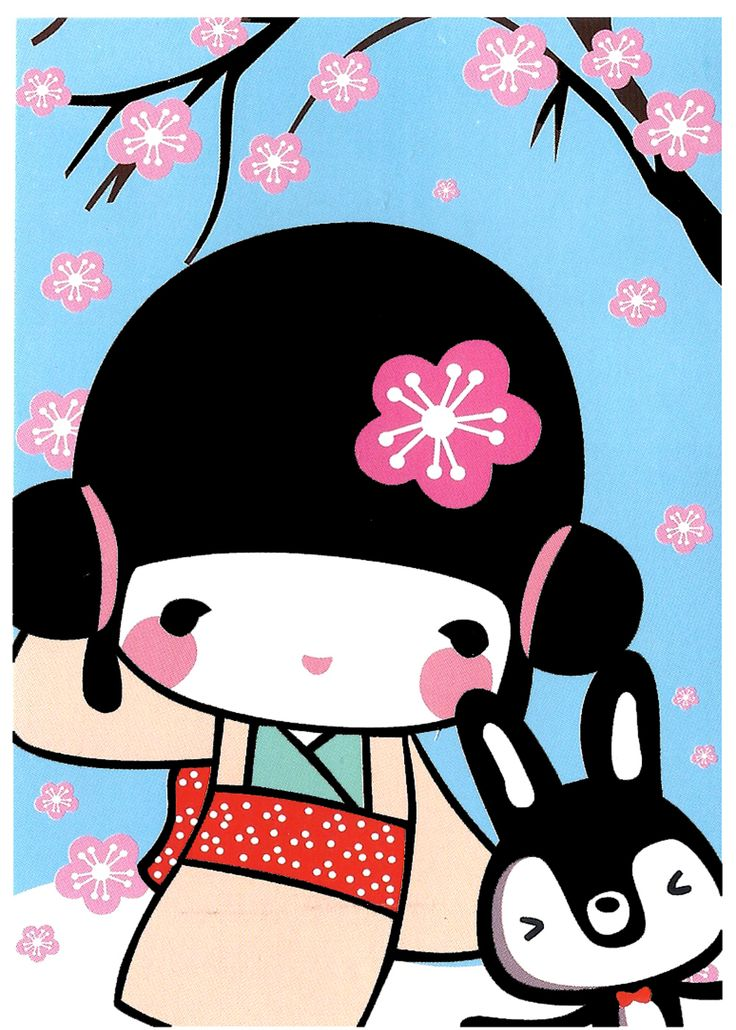 736x1030 85 Best Geisha Kokeshi Clip Art Images By Maria Vycky Swearingin