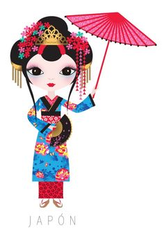 236x337 Pin By Marlyn Acosta On Clipart India, Clip Art