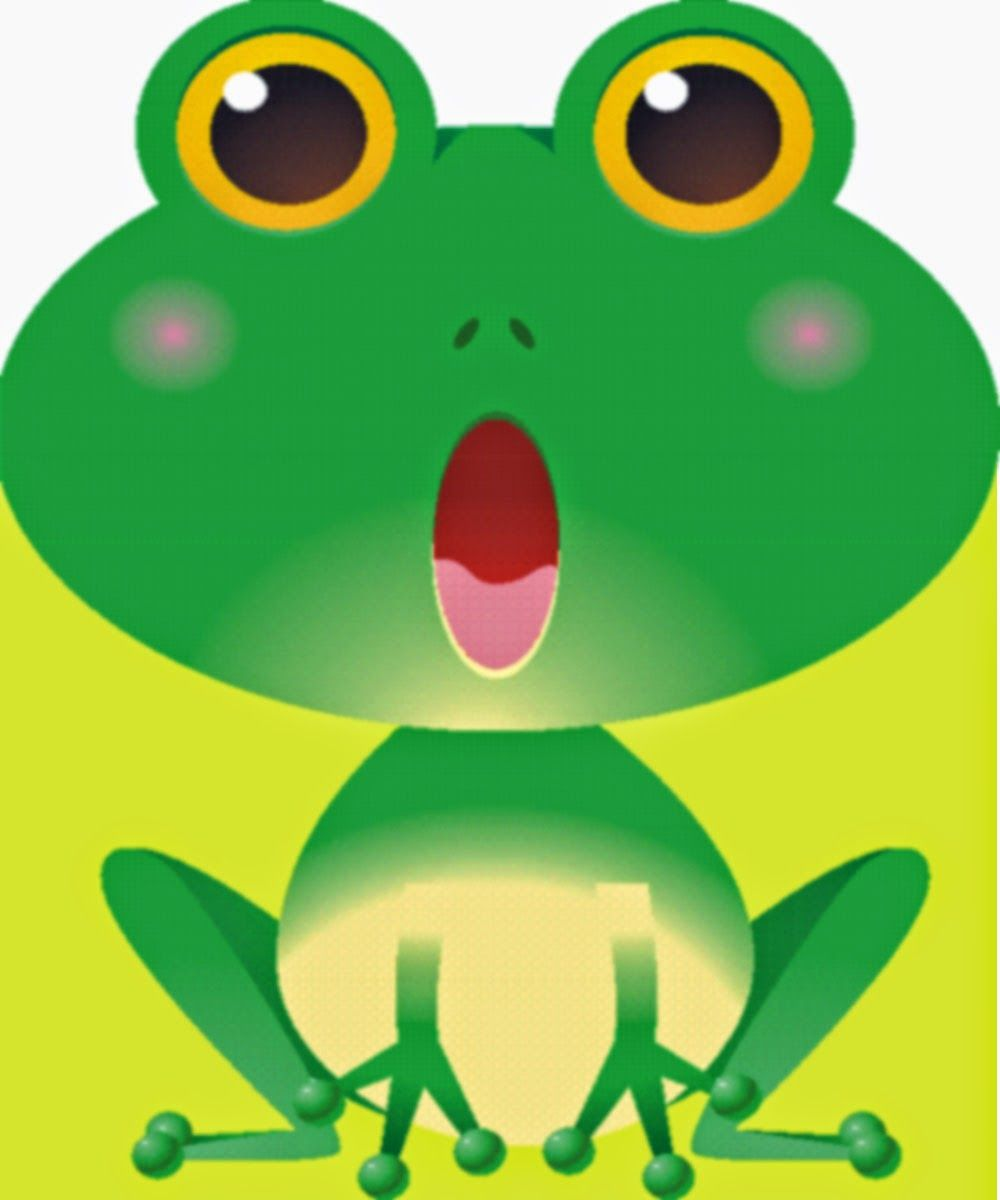 1000x1200 Gem Smart Oh Toad Frog Frog Clipart Toad And Frogs