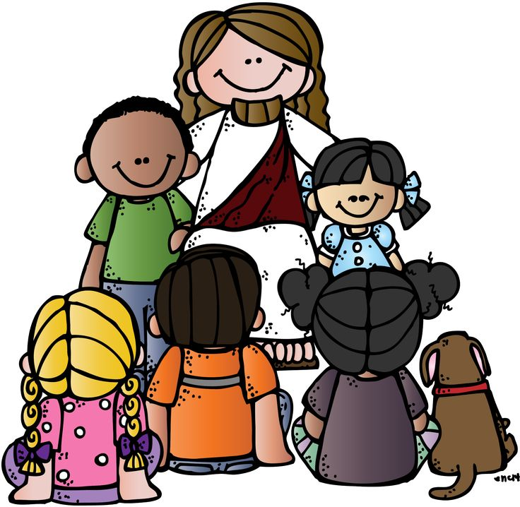 736x718 45 Best Church Kids Clip Art Images On Activities